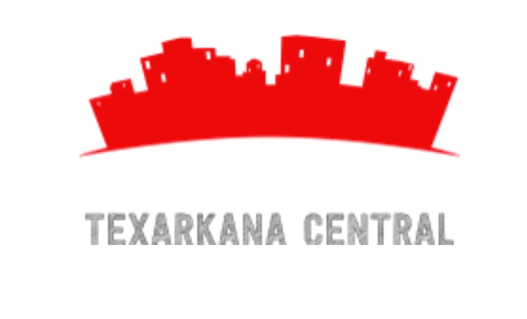 Texarkana Central